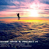 Divine Havik & Project 14 - SkyFall (Original Mix)