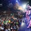 MUSICA DE ANTRO 2015 ABRIL - MAYO DJ CHINGY 2K15