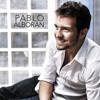 Free Download Pablo Alboran - pasos de cero Bob H 2015 Mp3