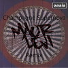 Oasis - Champagne Supernova (Maor Levi Remix) [Free Download]
