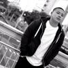 DJ HIPS Next Generation Mix