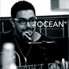 Ocean (John Butler Trio) - Acoustic Cover by Ali H. Jafary