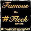Famous On Fleek