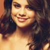 Selena Gomez - Snap (New Song)