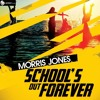 School´s Out Forever (Radio Edit)