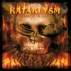 Kataklysm - As I Slither (Cirith Ungol Cover)