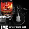 Instant Movie Cast Filmbesprechung: Story Of Ricky