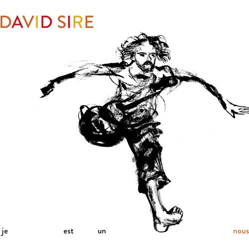 David Sire / Bidulosophie