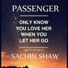 Let Her Go (My Rendition) - Sachin Shaw