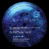 FOKUZBOX001_L1 / Altitude - Cotton & China (OUT NOW - Vinyl/CD/Digital)