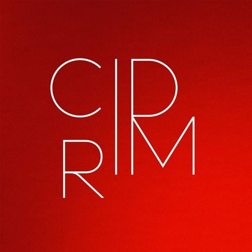 Cid Rim - Kano