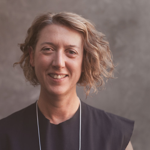 Stakeholder Stories | Donna Shepherd | ADAPT by Design Connect Event March 2015
