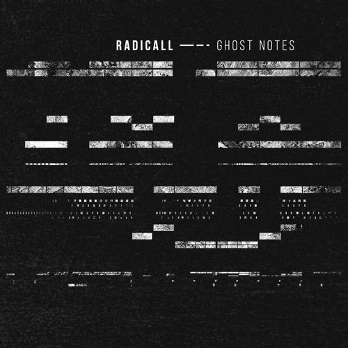 Radicall - Mercy Dub