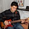 Jingle Bells - Guitar mix.m4a