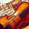 Mozart Concerto 21 adagio