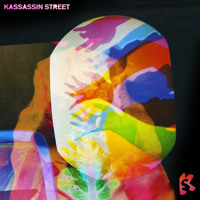 Kassassin Street - To Be Young