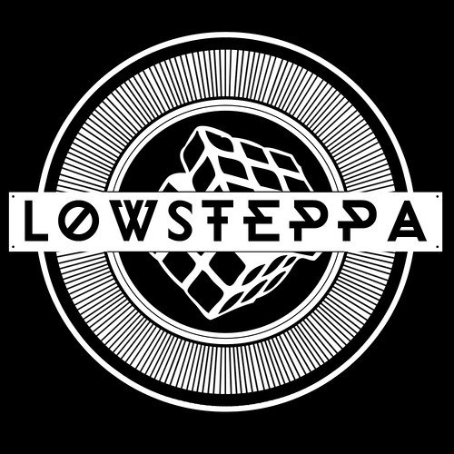 Low Steppa - So Real (Club Mix) / The Panel