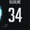 Eddie Santini - Alkaline (Original Mix)   Preview