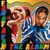 CELEBRATION (ayo remix) - (Dj Mustard x Nic Nac x Chris Brown type beat) - Prod. By Cdgbeats