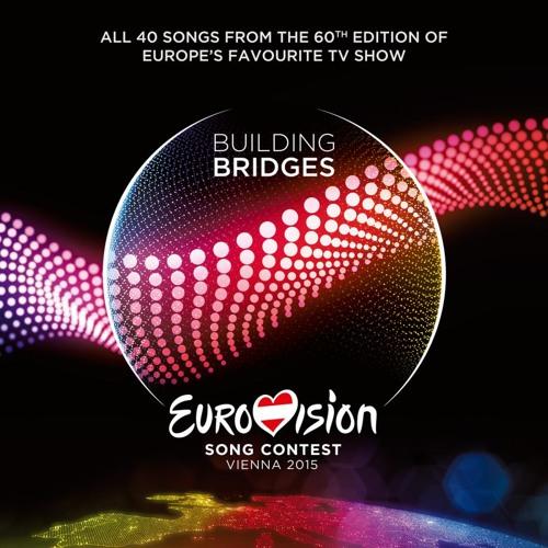 """Eurovision 2015 Israel – """"Golden Boy"""" - Nadav Guedj"""