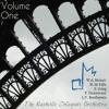 Mozart: Symphony No. 31 in D, K. 297 'Paris'; I. Allegro assai