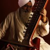 Download Asa Di Var - Part 4 by  Bhai Avtar Singh Delhi Wale Mp3