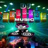 Mix Reggaeton bailable full fiesta temas  actuales  2015 dj helbert AQP