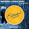 Borgeous - This could be love (Elektromekanik Remix) FREE DOWNLOAD