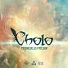 Cholo - Psychedelic Freedom (Moksha Purim 2015)
