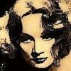 Download Madame Lumiere sings Je ne regrette rien ( Piaf,  Hymne a l' amour movie soundtrack) Homage to Edith Piaf  em São Paulo Mp3