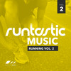 Music - Running Vol. 2 Preview