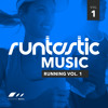 Runtastic Music - Running Vol. 1 Preview