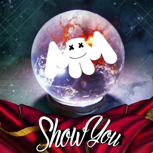 ShOw YoU (Original Mix)
