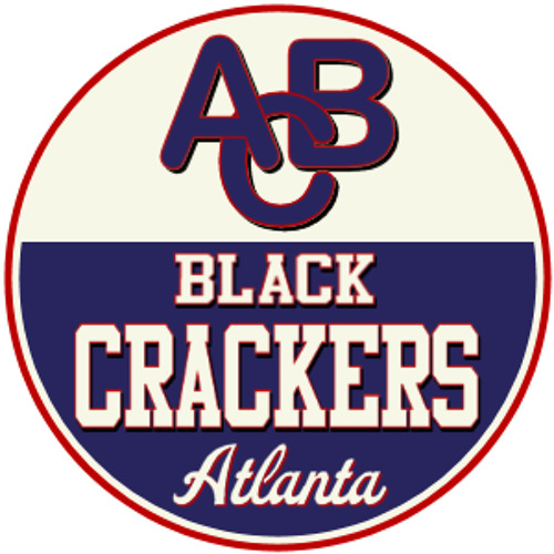 The Atlanta Black Cracker's historic practice field to be restored, memorialized
