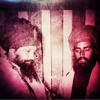 Militant Warrior (India Outa Khalistan) - Remix