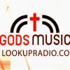 God's Music - JP Heath