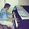 RIO CALI (1) Piano Y Tiple. S. Solarí. Piano Transc. G. Betancourt, tiple John Jaime Villegas.