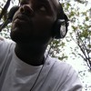 Switch It Up (2012 Doomsday Freestyle Over Masta Ace - Splash Instrumental)