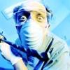 Le Dentiste - OPAK6TEM KOLLEG6TEM