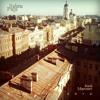MixCult Podcast # 071 Kirill Matveev - Sabtu Pagi (2012)