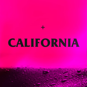 California by LA+CH
