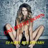 One Bottle Down -honey singh - Dj Aqeel & Dj Rishabh