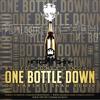 One Bottle Down - YO YO HONEY SINGH-DJ Harshit Shah-remix