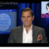 PegCityChat with Nat - Dot-Com Interview with Bill Rancic