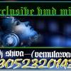 new rama rama uyyalo   mix by dj shiva vmd 9052320143