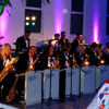 Swing Machine Big Band Jazz