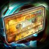 Mixtape 2015