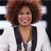'BIG BROTHER CANADA' HOST ARISA COX: EXCLUSIVE INTERVIEW