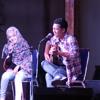 """Taufan Ft Nabilla, Tribute Peterpan """"Dibelakangku"""" @fkipseniuntan"""