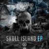 Ray Volpe -  Skull Island [EDM.com Premiere]